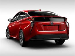 car for sale toyota prius toyota prius for sale carsforsale com