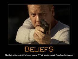 Jack Bauer Meme - heisenberg masterkeybbcnorin