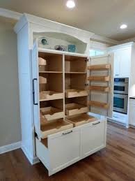 tall kitchen pantry cabinet furniture pantry cabinet furniture evropazamlade me