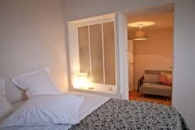 chambre d hote ornans chambre chambres d hôte à ornans clévacances