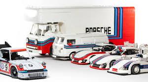 lego porsche 918 lego porsche racecars of malte dorowski photos