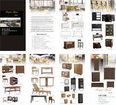 kitchen name kitchen furniture unique photo concept best brand