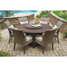 patio wicker patio chairs walmart outdoor table top ideas austin