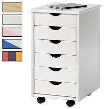 meuble caisson bureau 23 sensationnel plan meuble bureau pas cher inspiration maison