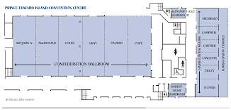 metro arena floor plan amazing metro toronto convention centre floor plan images