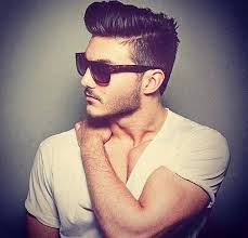 21 most popular swag hairstyles for men to try this season