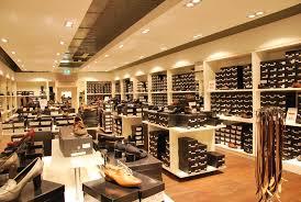 roermond designer outlet ffnungszeiten g k mayer shoes