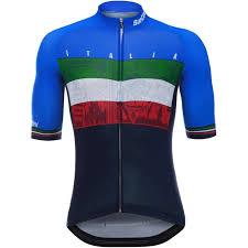 radtrikot design trikotexpress santini italia design edition sleeve