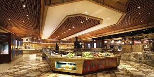 Casino Buffets In Las Vegas by More The Buffet At Luxor Las Vegas Restaurant Nathan
