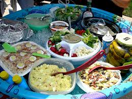 pool party ideas 10 pool party ideas to cool your summer zing by quicken