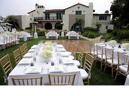 table and chair rentals near me premiere party rents los angeles wedding rentals southern