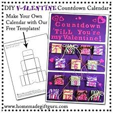 blank calendar template ks1 template advent calendar template