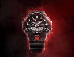 black friday g shock watches g shock ga 700 analog digital with front led light button u2013 g