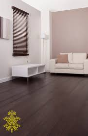 grand oak timber flooring burnt oak greenhilltimbers com au