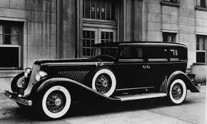 photo collection bentley cars wallpaper photo collection black and white vintage car wallpaper