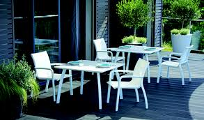 grosfillex outdoor restaurant furniture garden furniture buy