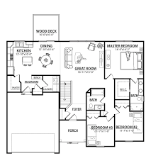 aspen floor plan jim tibbe homes