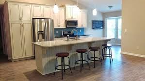 kitchen island with table seating consider a kitchen island table angie s list