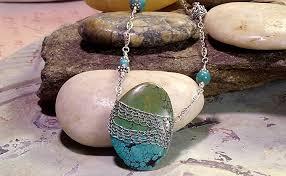 Bead Jewelry Making Classes - viking knit bezels u0026 chains bellefire beads connecticut