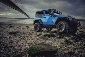 storm 7 2014 jeep wrangler 2 door 2 8 crd showcase storm jeeps