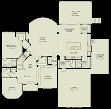 mount vernon 230 drees homes interactive floor plans custom