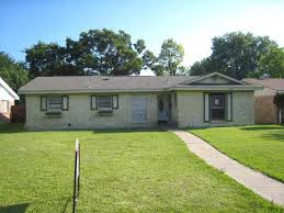country park an income based community denton tx walk affordable