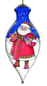 engelbreit ornaments