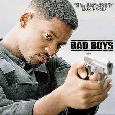 Bad Boys Soundtrack B