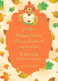 thanksgiving printable scarecrow and pumpkin collection