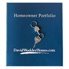 Hovnanian Home Design Gallery New Construction New Home Builders U0026 New Communities David