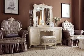 bedroom design amazing glass bedroom furniture mirrored tv