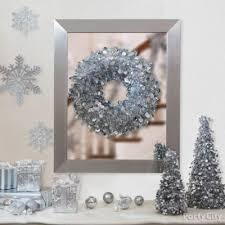 How To Make Winter Wonderland Decorations Winter Wonderland Tablescape Idea Party City