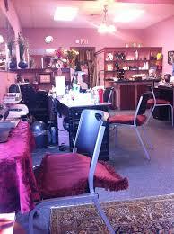 fantastic nails nail salons 581 state rt 17m monroe ny