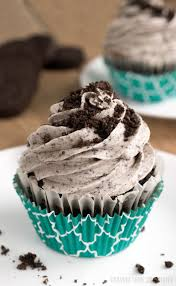 oreo cream cheese frosting recipe cream frosting frostings