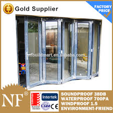 list manufacturers of kitchen bow windows buy kitchen bow windows kitchen glass accordion windows