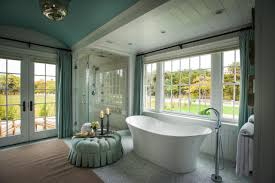 4 Top Home Design Trends For 2016 Interior Design Trends For 2016