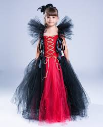 halloween witch costumes for toddlers aliexpress com buy halloween witch costumes girls dress autumn