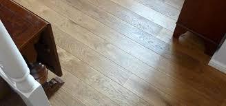 Chateau Oak Laminate Flooring Fine Oak Flooring Ltd Flooring In St Albans Uk Homify