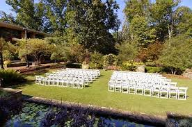 emory conference center wedding emory conference center hotel wedding venues vendors wedding