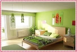 Green Bedrooms Color Schemes - green bedroom colors 2016 best bedroom color combinations new