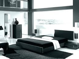 black furniture bedroom set black modern bedroom furniture sets hotrun