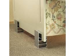liko furniture risers u203a furniture u203a products u203a ireland