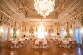 wedding venues in dc 11 ballrooms in the dc metro area with a twist
