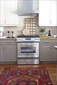 kitchen kitchen paint colors with dark cabinets grey kitchen