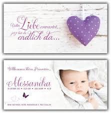 baby sprüche 92 besten baby fotoalbum bilder auf baby fotoalbum