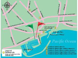 Halloween Events Redondo Beach Visitors Bureau Super Bowl 10k Race Information Street Closures Redondo Beach