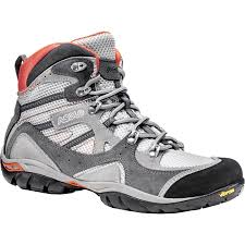 asolo womens boots nz 23 fantastic hiking boots womens sobatapk com