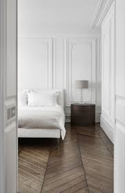 White Bedrooms Pinterest by 3427 Best Living Spaces Images On Pinterest Architecture