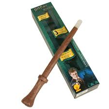 wizard costume wand harry potter robe costume buycostumes com