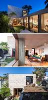1205 best outside images on pinterest architecture baby dolls